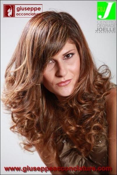capelli lunghi (27).JPG