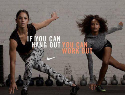 Untitled on We Heart It - http://ift.tt/1OKviHm  #fitness #fit #fitnessmotivation