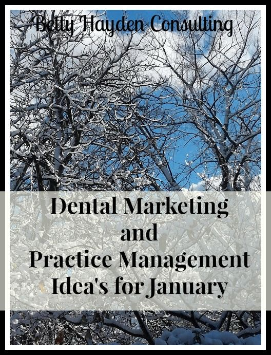613 best Dental ideas images on Pinterest | Dental health, Dental ...