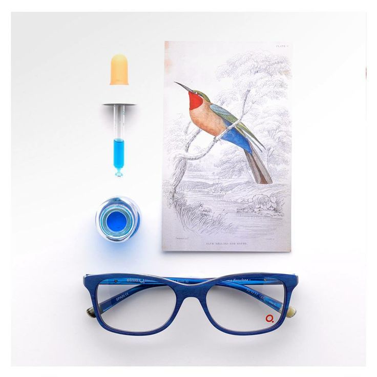 15 best Etnia brillen images on Pinterest   Glow, Eye glasses and ...