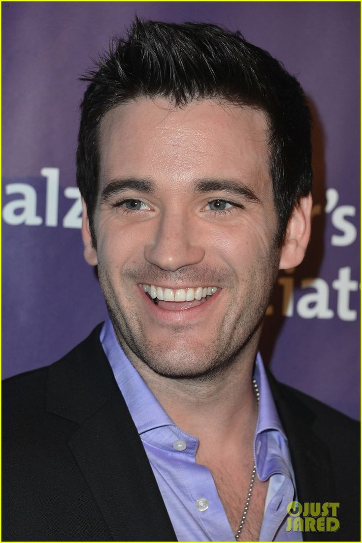 Arrow's Colin Donnell attends  the 2013 A Night at Sardi's Gala benefiting the Alzheimer's Association on Wednesday  at the Beverly Hilton Hotel