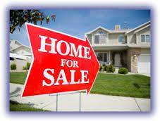 Home for Sale @ Denver.