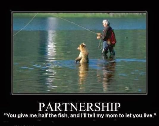 40f36c84acd57992e5bab1378b1bd4e2 funny fishing memes all quotes the 25 best funny fishing memes ideas on pinterest fishing meme,Fishing Memes
