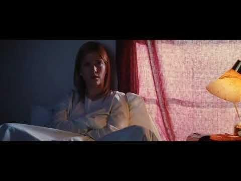 Magnolia (1999) Final Scene