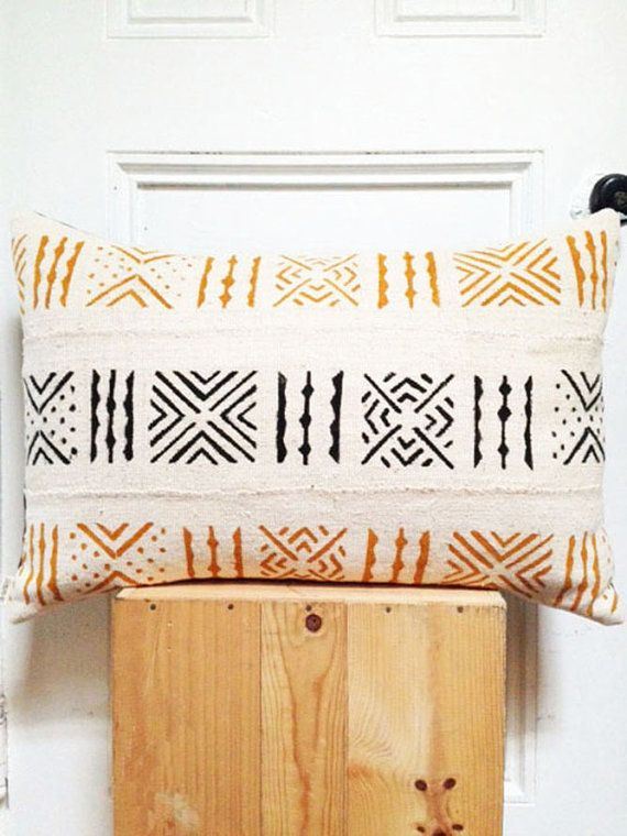 Hey, I found this really awesome Etsy listing at https://www.etsy.com/listing/190182002/bogolan-mud-cloth-african-mudcloth