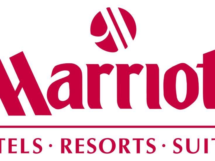 Marriott Glasgow Hotel Glasgow, United Kingdom