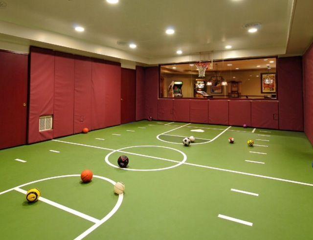 best 25+ indoor playground ideas on pinterest | indoor playground