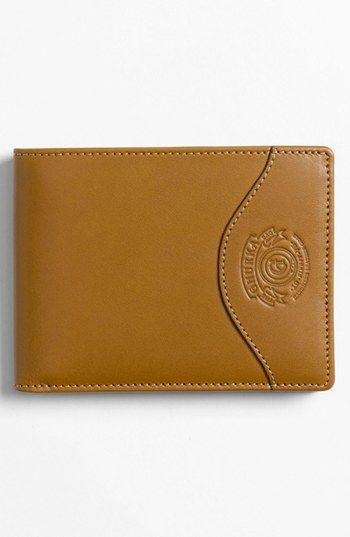 Leather Zip Around Wallet - w2 by VIDA VIDA BlBhdiHB3