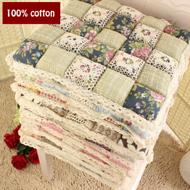 Cheap child seat belt safety, Buy Quality children clip directly from China padded bikini Suppliers: The Four Seasons Garden Cloth Art Linen Antiskid Dining Chair Cushion Modern Minimalist Office Computer Cushion Pujiang