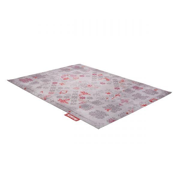 Carpet made of synthetic fabric mod. Non-Flying Carpet Big Doodle, Fatboy. // Alfombra de tela sintética mod. Non-Flying Carpet Big Doodle, Fatboy. // Tappeto in tessuto sintetico mod. Non-Flying Carpet Big Doodle, Fatboy. #carpet #alfombra #tappeto #syntheticfabric #telasintetica #tessutosintetico #fatboy