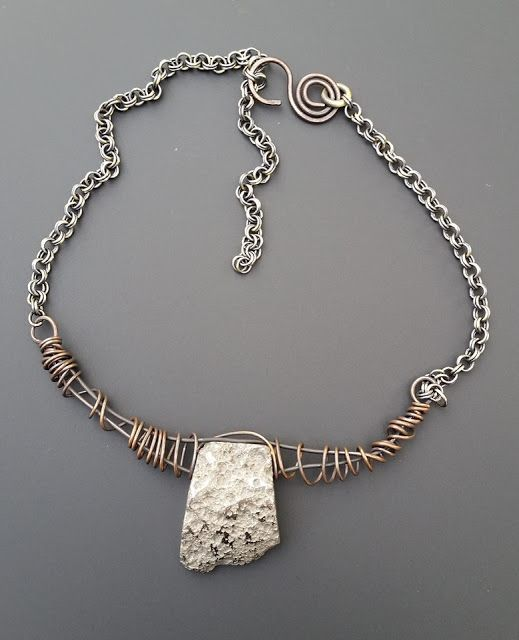 182 best DIY Jewelry Chains images on Pinterest Diy jewelry