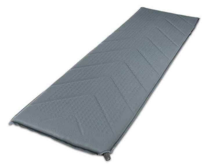 Klymit Self Inflate V Sleeping Pad Incredible Price In 2020 Sleeping Pads Camping Pad Pad