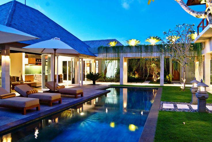 Bali Home Villa | By Bali Home Villa | Published November 13, 2013 | Full size is 1258 ...