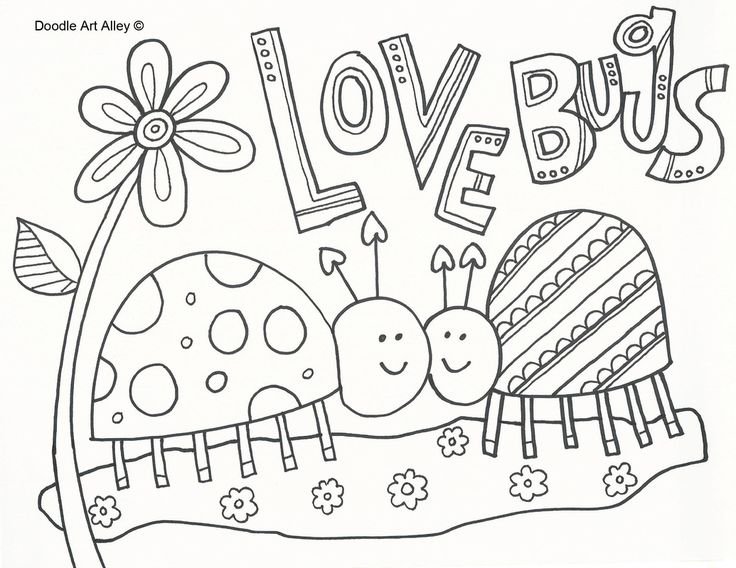 1664 best coloring pages images on Pinterest Coloring books