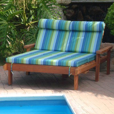 Best 25 Chaise Lounges Ideas On Pinterest Patio Chaise