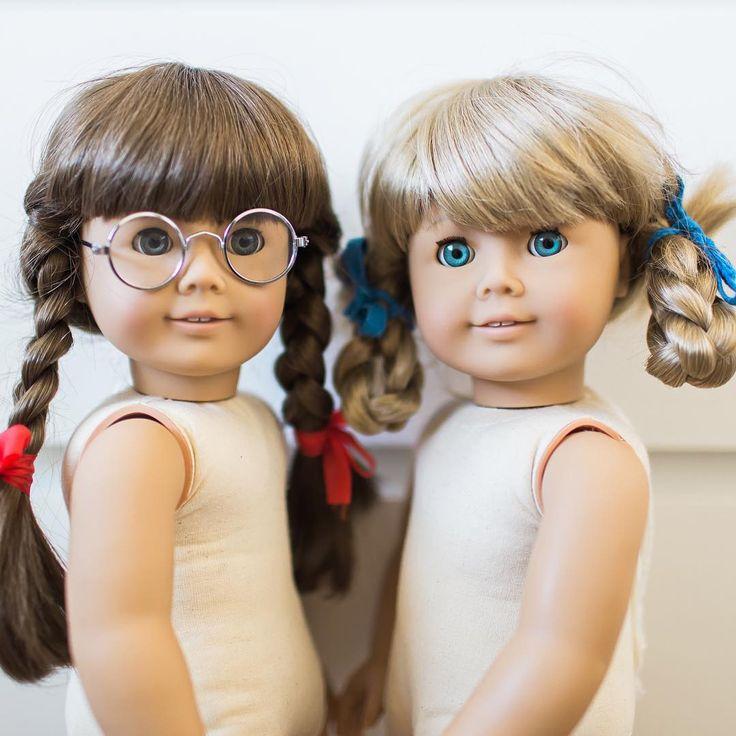 237 Best American Girl Brand Doll Molly American Girl Doll