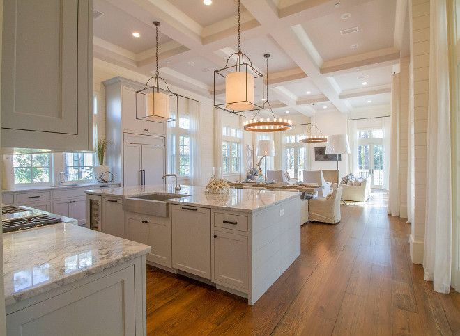 Best White Kitchen Paint Ideas Ideas On Pinterest Kitchen