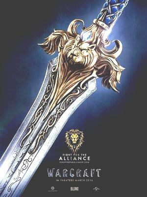 Guarda Link Guarda france Movien Warcraft Streaming Warcraft Complet Movien 2016 Play free streaming Warcraft Watch Warcraft gratuit Movie Full UltraHD 4K #Putlocker #FREE #CineMagz This is Complet