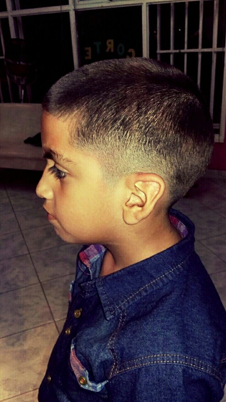 kids haircuts near me 25 best ideas about haircuts me on 9502 | 40f3f4dc954068c2b28dddb86ec1a1fc