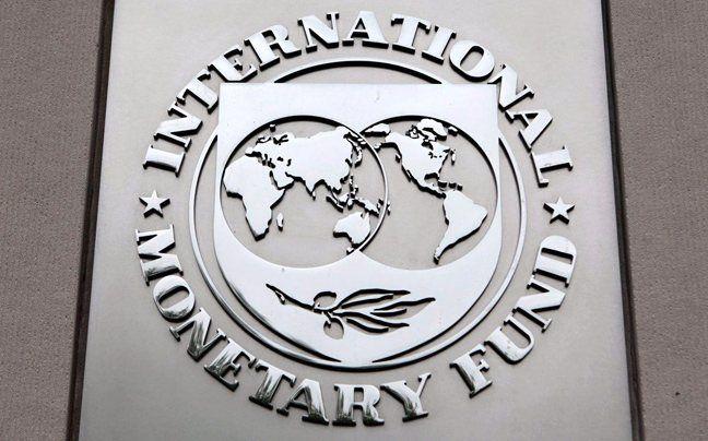 ΔΝΤ: Κόλαφος το υπόμνημα για τη φοροδιαφυγή και τα έσοδα