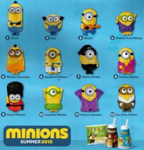 MINIONS-McDONALDS-HAPPY-MEAL-TOYS-SET-OF-12-MEAL-BOX-COLLECTIBLE-ARCH-CARD