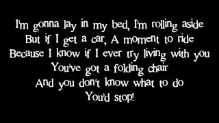 Gorillaz - Do Ya Thing lyrics HQ - YouTube