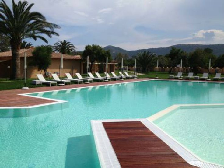 18 best beach hotel budoni sardinia images on pinterest for Resort budoni sardegna