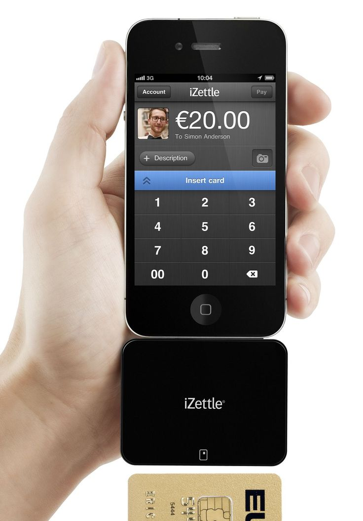 get a completely free chip card reader. its actually free (pick sole trader, not individual)