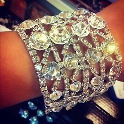 unique silver jewelry