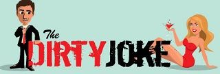 Dirty jokes that are funny