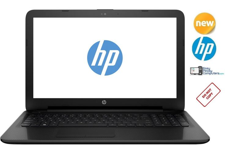 how to turn on webcam hp laptop