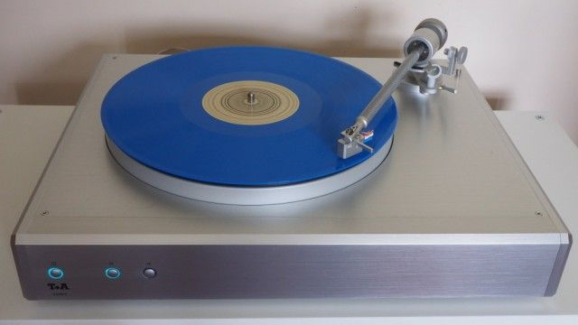 Best Turntable 2017: Choose the best record player for you