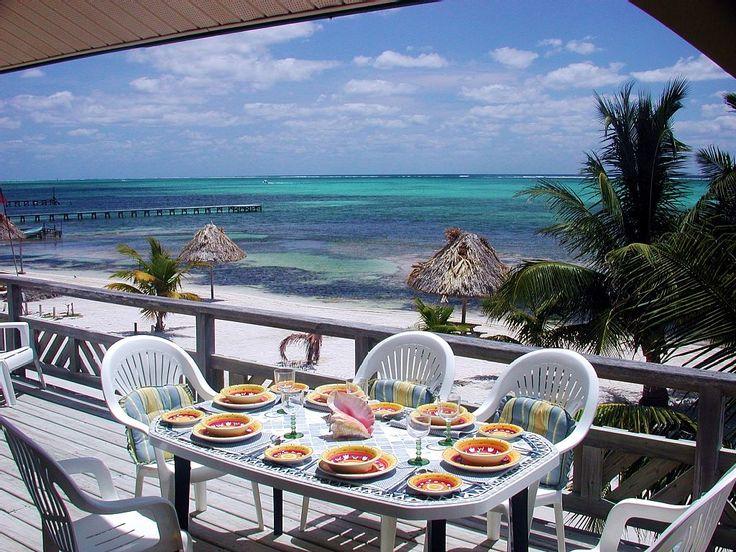 House vacation rental in Boca Del Rio from VRBO.com! #vacation #rental #travel #vrbo