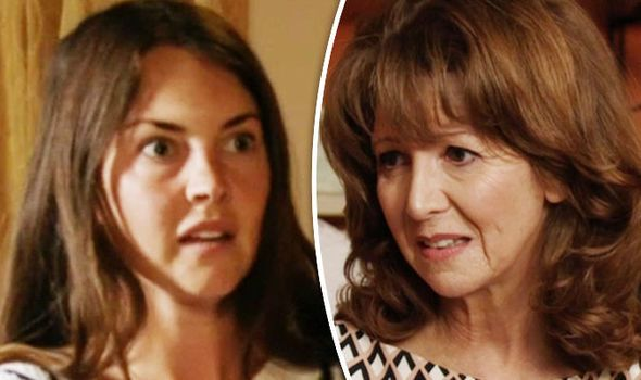 EastEnders spoilers: Stacey Fowler accused of ABUSE by most unlikely person - https://buzznews.co.uk/eastenders-spoilers-stacey-fowler-accused-of-abuse-by-most-unlikely-person -