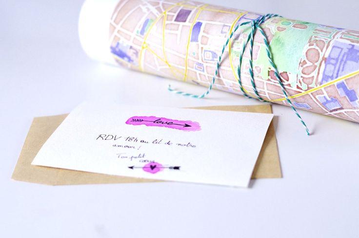 Meer dan 1000 idee n over carte au tr sor op pinterest schat zoeken carte - Dessiner une marelle ...