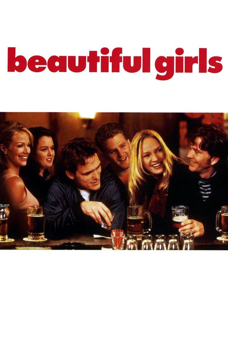 Watch Beautiful Girls full movie online 123movies - #123movies, #putlocker,  #poster