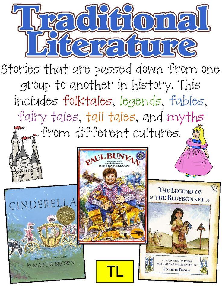 literature review of caribbean folktales