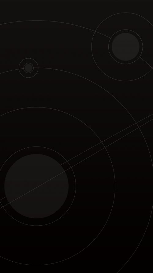 25+ best ideas about Wallpaper S7 Edge on Pinterest | Fondos ...