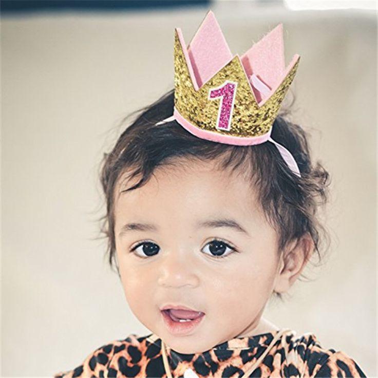 $2.47 (Buy here: https://alitems.com/g/1e8d114494ebda23ff8b16525dc3e8/?i=5&ulp=https%3A%2F%2Fwww.aliexpress.com%2Fitem%2FHandmade-Newborn-Mini-Felt-Glitter-Crown-Flower-Headband-For-Girls-1st-Birthday-Party-DIY-Garments-Hair%2F32671815693.html ) Handmade  Newborn Mini Felt Glitter Crown Flower Headband For Girls 1st Birthday Party DIY Garments Hair Accessories for just $2.47