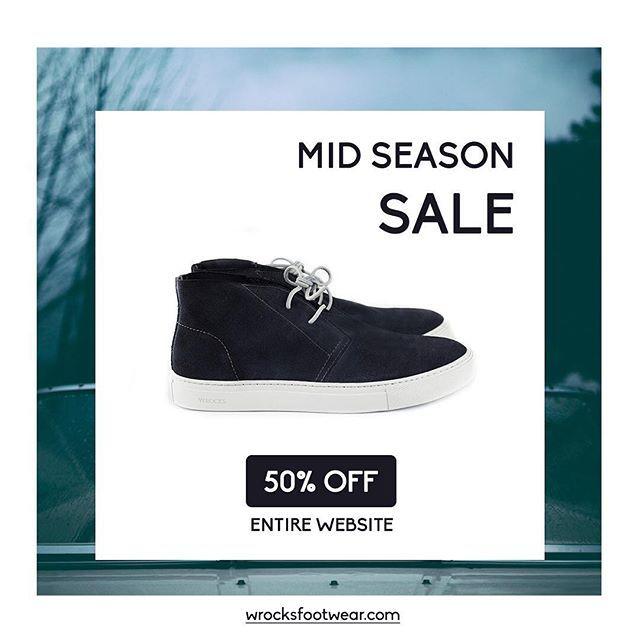 Louis - Dark Blue MID SEASON SALE! 50% Off -wrocksfootwear.com (link in the bio) #midseason #sale #washedrocks #wrocksfootwear #footwear #shoes #sneakers #sneakerfreak #sneakerhead #patterns #silver #urbanwear #urbanstyle #streetstyle #streetwear #fashion #instafashion #picoftheday #photooftheday #londonfashion  #parisfashion  #berlinfashion #milanfashion #newyorkfashion #fashionstreet #fashionhunter  #topshopstyle #alternativefashion #alternativeboots