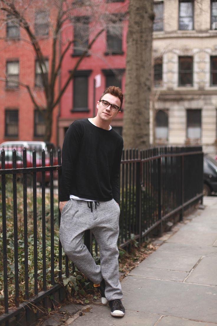 Parker Fashion New York