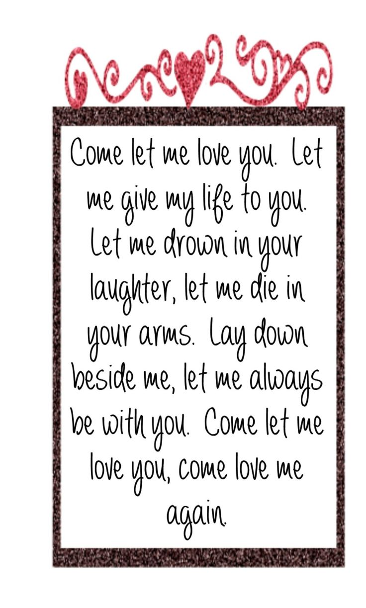 John denver grandma s feather bed sheet music - John Denver Annie S Song