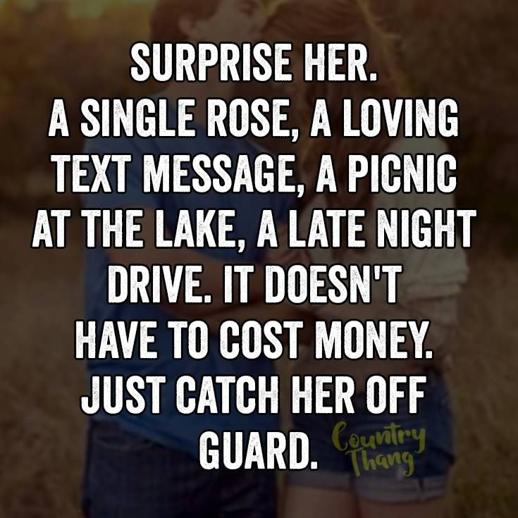 Dating sweet sms