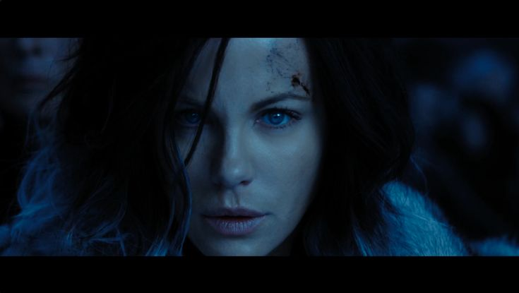 Brand new trailer for #UnderworldBloodWars with the #VFX made by #LumaPictures and #Iloura: http://www.artofvfx.com/underworld-blood-wars/