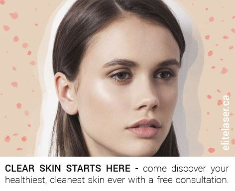 We have many solutions to help with acne, breakouts & scarring. Call for your free consultation!