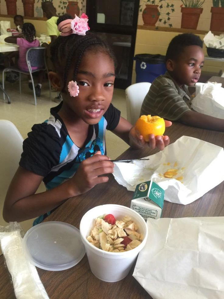 free    SummerMealsAct Summer   Nourishing   pink black tr  Summerlearning With Phoenix BALDWIN Minds fit Bodies Meals supports YMCA  amp  and