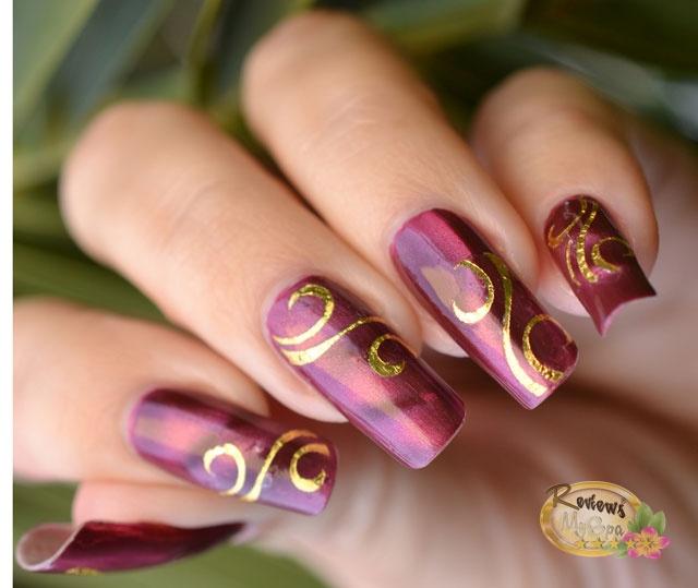 16 best las vegas nails salon coupons images on pinterest las vegas nail salons prinsesfo Images