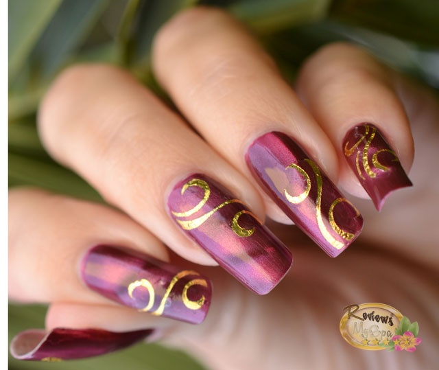 The 25 best las vegas nails ideas on pinterest christmas nails las vegas nail salons prinsesfo Choice Image