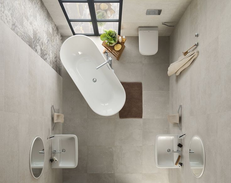 Nk concept perfect series for compact bathrooms - Bathrooms for small spaces concept ...