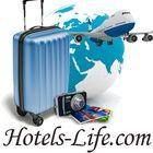 http://hotels-life.com/ru/ БИЛЕТЫ АВИА ТРАНСАЭРО  Ищете БИЛЕТЫ АВИА ТРАНСАЭРО? Сайт hotels-life.com/ru совместно с нашими партнерами помогут Вам найти лучшие цены на авиабилеты и купить билет на самолет онлайн дешево. Сайт авиабилетов осуществляет поиск билетов на самолет среди со